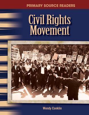 Civil Rights Movement (the 20th Century)