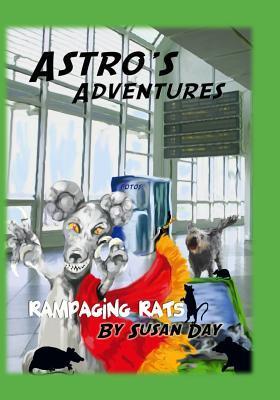astro-s-adventures-rampaging-rats