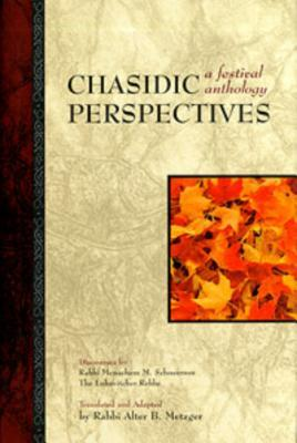 Chasidic Perspectives