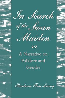 in-search-of-the-swan-maiden-a-narrative-on-folklore-and-gender