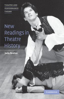 new-readings-in-theatre-history