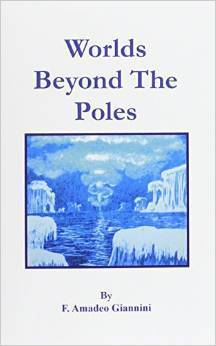Worlds Beyond The Poles