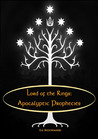 Lord of the Rings: Apocalyptic Prophecies