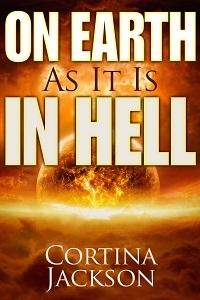 on-earth-as-it-is-in-hell