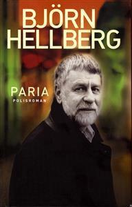 Paria by Björn Hellberg