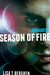 Season of Fire (The Remnants, #2)