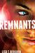 Season of Wonder (The Remnants, #1)