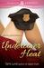 Undercover Heat by Tami Lund