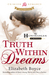 Truth Within Dreams (The Ho...