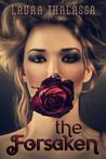 The Forsaken (The Unearthly, #4)