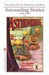 Astounding Stories (1930-1939)