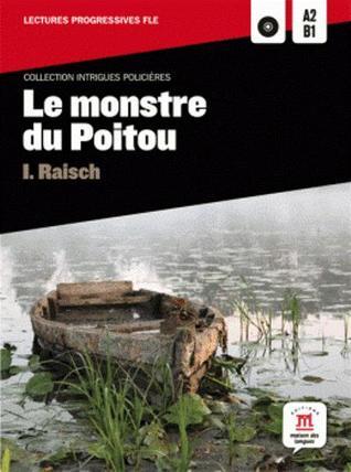 Le Monstre Du Poitou