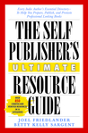 The Self-Publisher's Ultimate Resource Guide by Joel Friedlander