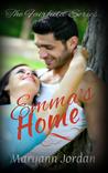 Emma's Home (Fairfield #1)