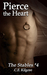 Pierce the Heart (The Stables #4)