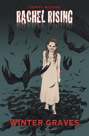 rachel-rising-volume-4-winter-graves