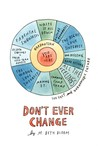 Don't Ever Change by M. Beth Bloom