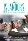 The Islanders Vol. 1