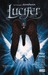Lucifer, Book Five by Mike Carey