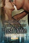 The Lost Chalice (Relic Seekers, #3)