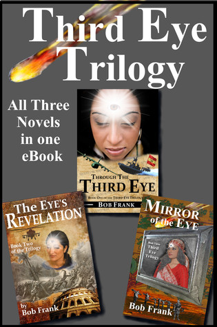 an analysis of the novel the third eye Buy the paperback book the third eye by mahtab narsimhan at indigoca, canada's largest bookstore + get free shipping on books over $25.