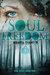 Soul Freedom (Soul Series B...