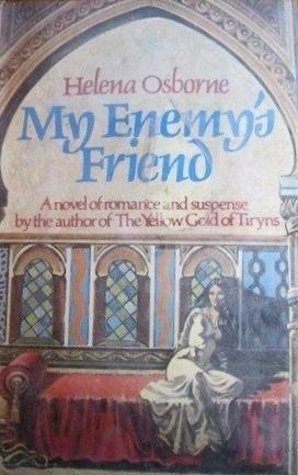 my-enemy-s-friend