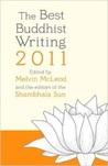 The Best Buddhist Writing 2011