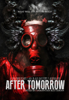 After Tomorrow Anthology