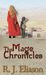 The Mage Chronicles by R.J.  Eliason