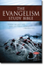 The Evangelism Study Bible by Evantell