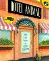 Hotel Animal