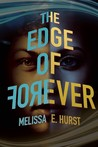 The Edge of Forever (The Edge of Forever #1)