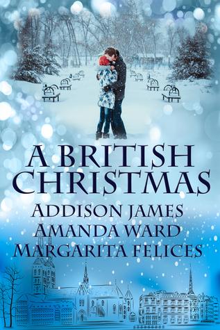 23720211 - British Christmas Movie