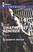 SWAT Secret Admirer (The La...