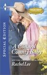 A Conard County Baby by Rachel Lee