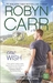 One Wish (Thunder Point, #7) by Robyn Carr