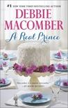 A Real Prince: Yesterday's Hero\The Bachelor Prince