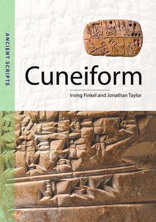 cuneiform-ancient-scripts
