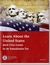 Learn about the United States: Quick Civics Lessons for the Naturalization Test: Quick Civics Lessons for the Naturalization Test