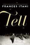 Tell (Grania, #2)