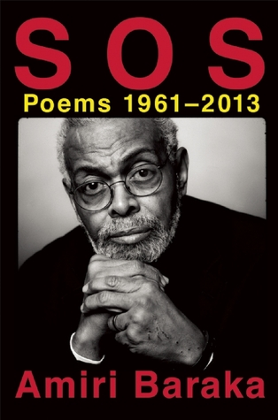 s o s poems by amiri baraka 22557366