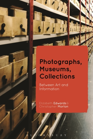 photographs-museums-collections-between-art-and-information