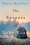 The Secrets of Lake Road audiobook download free