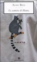 La camicia di Hanta