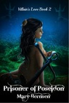 Prisoner of Poseidon (Villain's Love #2)