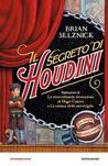 Il Segreto di Houdini