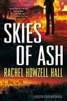 Skies of Ash(Detective Elouise Norton #2)