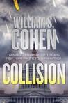 Collision (Sean Falcone, #2)