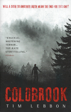 Coldbrook by tim lebbon 18248556 fandeluxe Image collections
